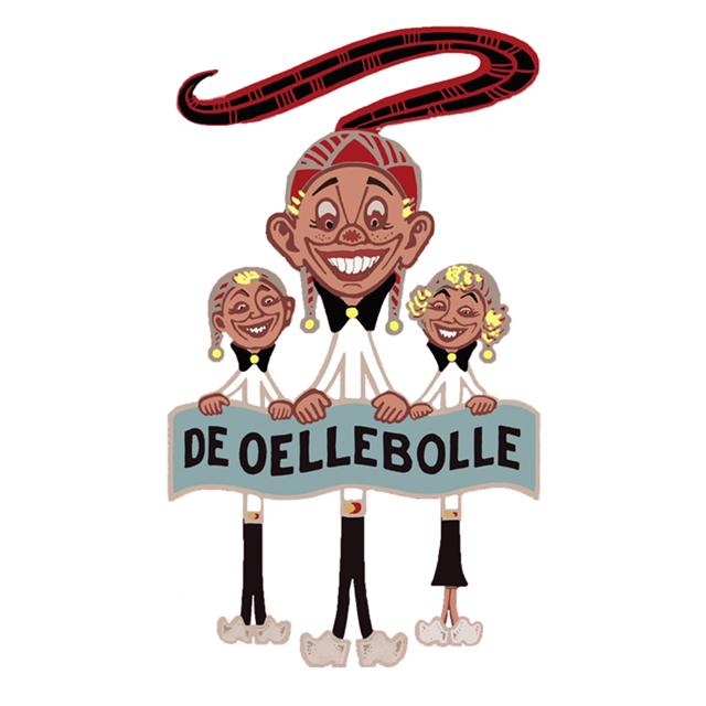 CV de Oellebolle