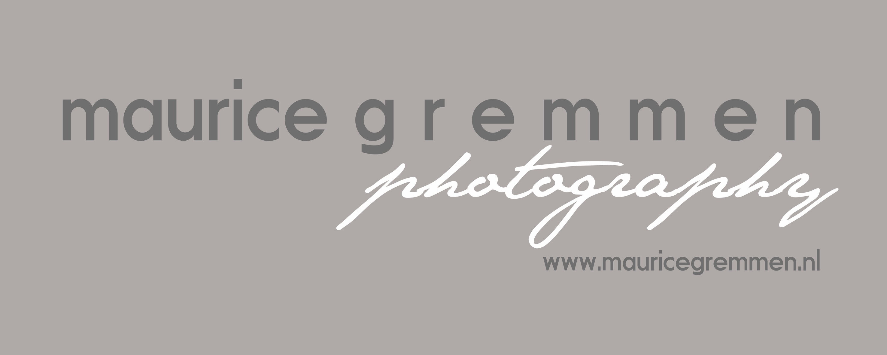 Maurice Gremmen Photography