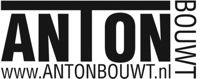 Anton Bouwt
