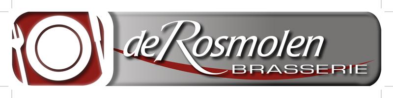 Brasserie de Rosmolen