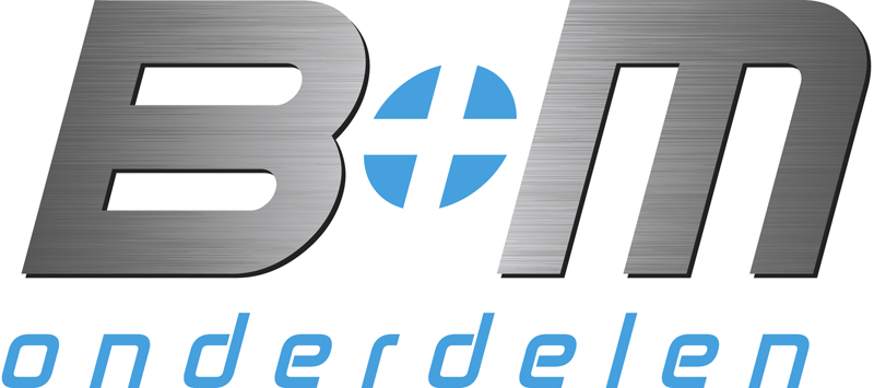 B+m Onderdelen