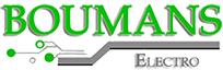 Boumans Electro