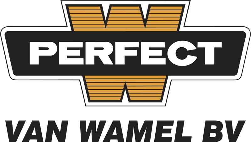 Afbeeldingsresultaat voor Wamel perfect