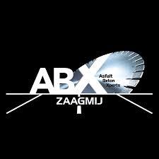 ABX Zaagmij