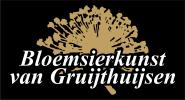Bloemsierkunst Van Gruijthuijsen