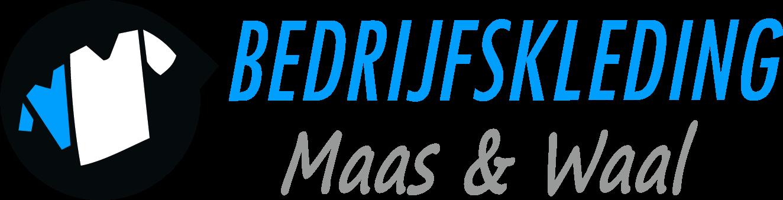 Bedrijfskleding Maas en Waal