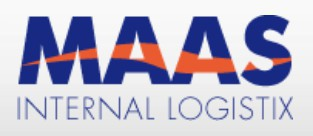 Maas Internal Logistics