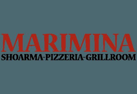 Marimina