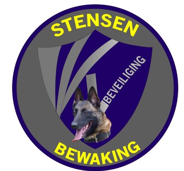 Stensen Bewaking