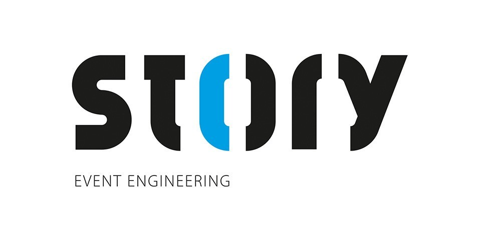 Story event Engineering