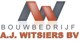 Bouwbedrijf A.J. Witsiers