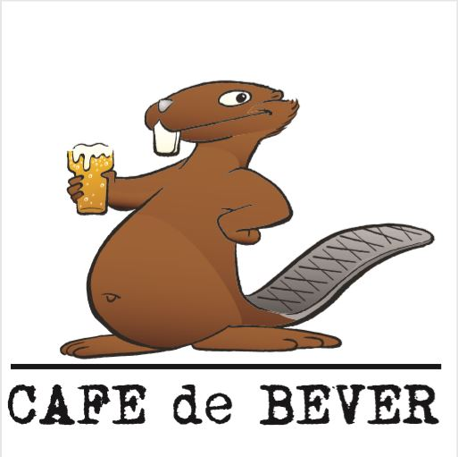 Cafe De Bever