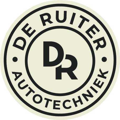 De Ruiter autotechniek